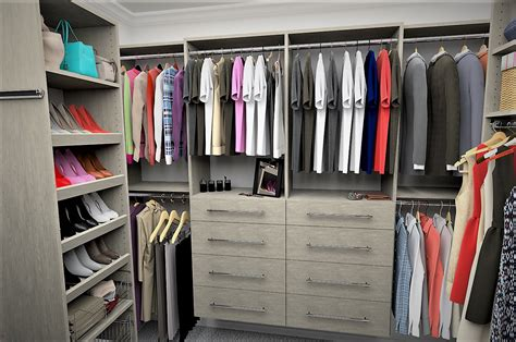 Custom Closets Indianapolis by Custom Closets Closet Designs Cabinets Fishers