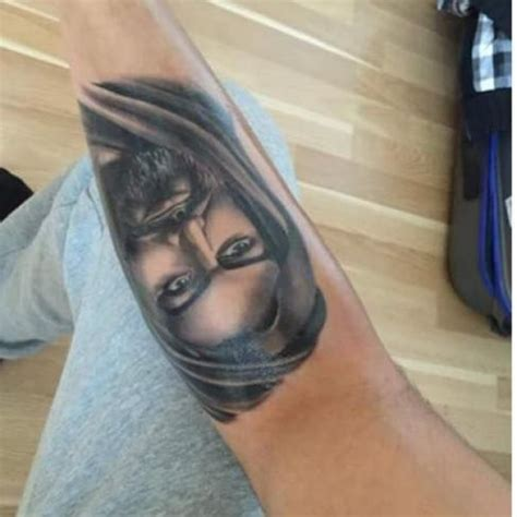 ali kilic tattoos pictures to pin on pinterest tattooskid