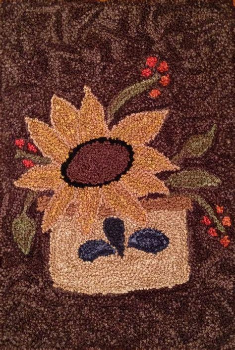 rug needle needle felted rugs