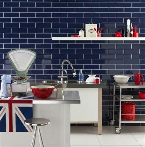 carrelage de cuisine mural id 233 es de d 233 coration avec du carrelage mural cuisine