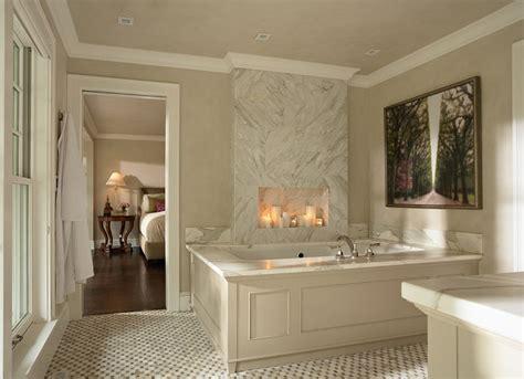 classic bathroom interior design ideas home bunch interior design ideas