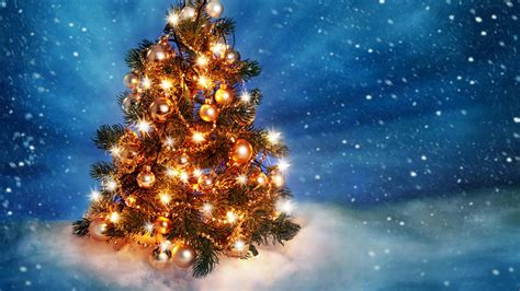 4k wallpaper xmas 4k christmas wallpaper wallpapersafari