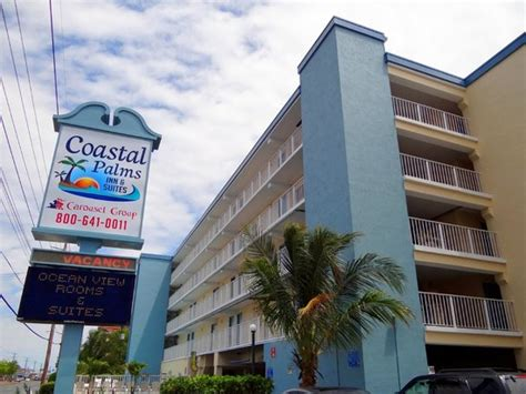 comfort inn gold coast ocean city md reviews coastal palms inn suites updated 2017 prices hotel