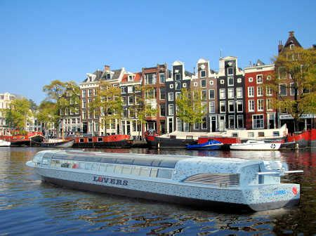 boat hire amsterdam prices canal boat hire ireland wowkeyword