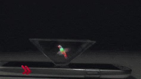 membuat gif bbm sendiri modal goceng kamu bisa ciptakan hologram keren di hp