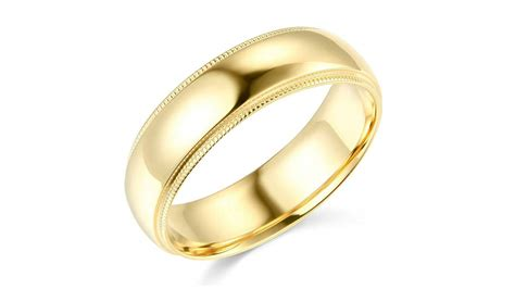 Wedding Ring For by 50 Best Wedding Rings For Heavy