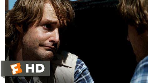 Macgruber Meme - macgruber 3 movie clip winging it 2010 hd youtube