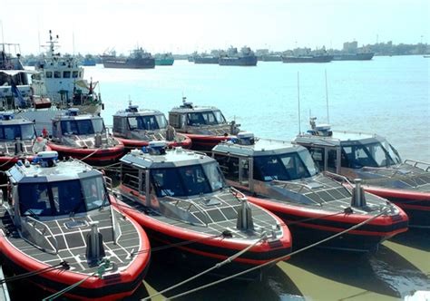 small river boats for sale south africa military boats metal shark