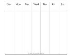 Carpool Calendar Template by Angela 39 S Templates And More Update Carpool Schedule