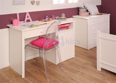 bureau filles bureau pour fille visuel 8