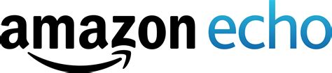amazon amazon amazon echo logos download