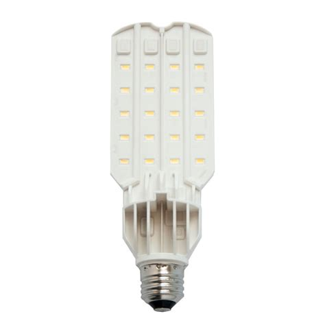 How Led Light Bulbs Work Led Replacement Bulbs Crowdbuild For