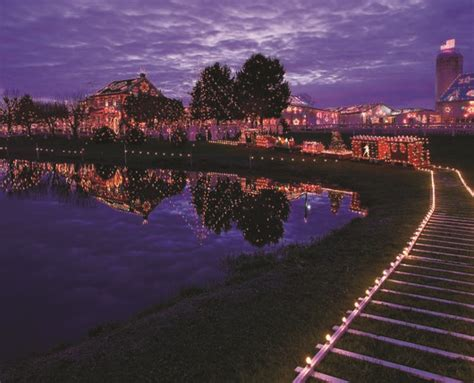 bethlehem pennsylvania lights lights bethlehem pa decoratingspecial com