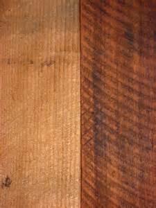 sawn shiplap vintage hardware dispatch 7 astoria vintage hardware