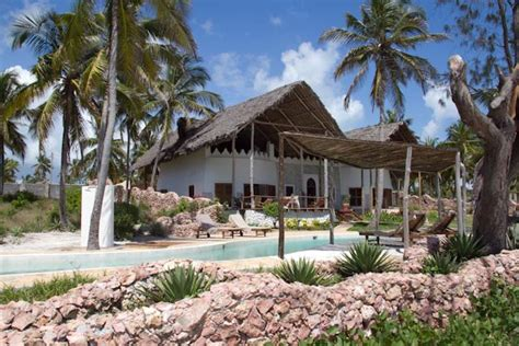 Zanzibar Beach House Company, Houses for sale, Dar House