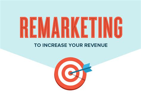 best white label business best white label remarketing ads tactics for a successful