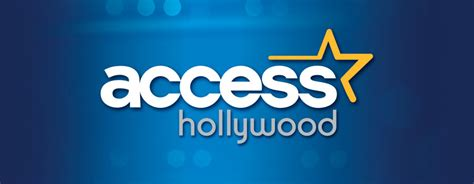 videos access hollywood watch the latest access hollywood king of the flat screen