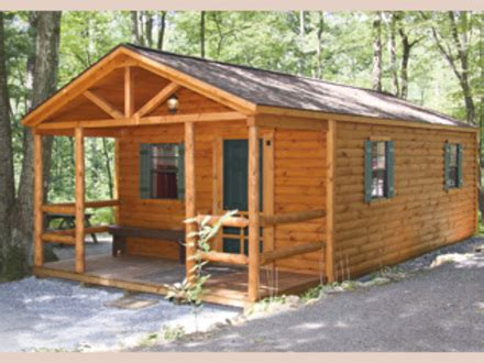 small rustic log cabin inside a small log cabins log c