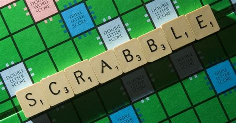 is max a scrabble word scrabble adds some dench new words to its approved list