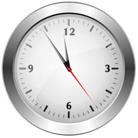 online clock passive income online e course small biz spoken
