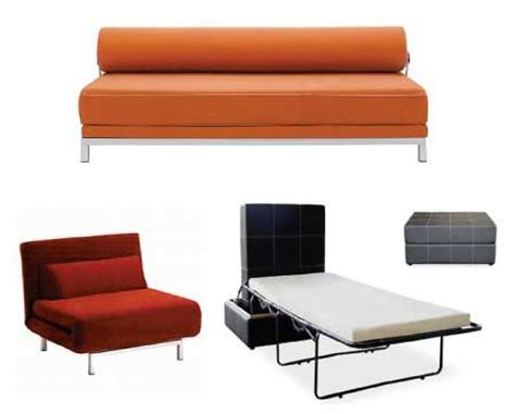 awesome sleeper sofas for small spaces pic 04