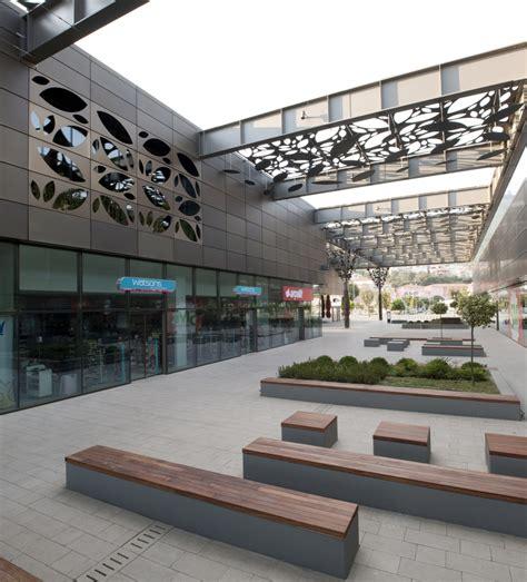 outdoor edge walk in cooler gallery of asmacati shopping center tabanlioglu