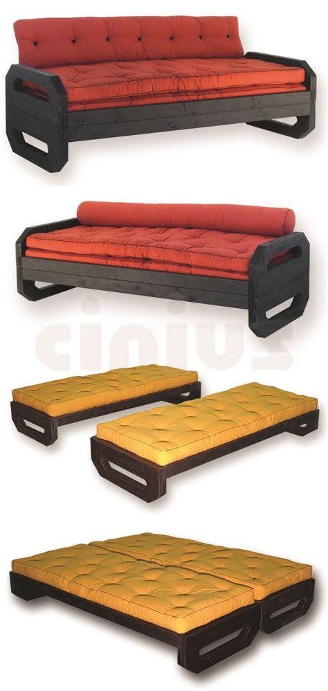 trasformare letto singolo in divano trasformare letto singolo in divano fabulous vista