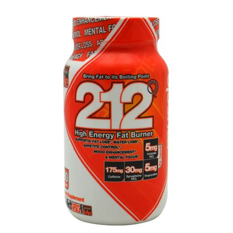 212 supplement reviews 212 60 capsules supplements world