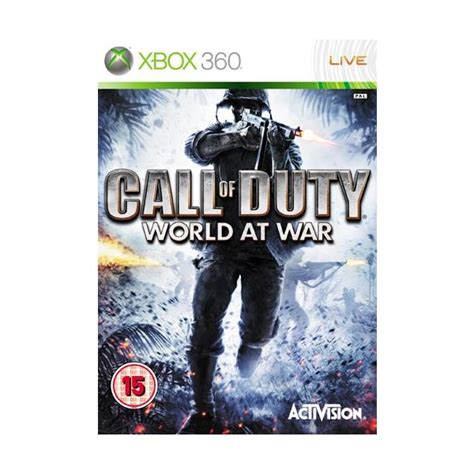 Co Op Xbox 360 by Xbox 360 The Best Co Op