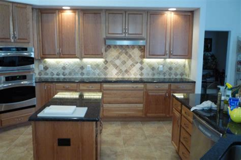 Kitchen Cabinets Brandon Fl by Brandom Kitchens And Bath Centre Bathroom Photo Gallery