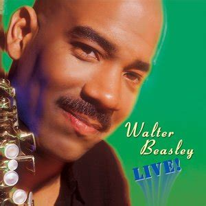 walter beasley free listening concerts stats