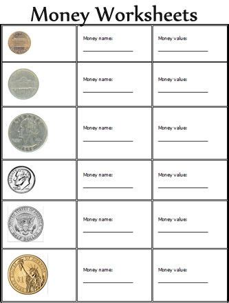 2nd Grade Social Studies Worksheets by 2nd Grade Social Studies Worksheets Free Printables