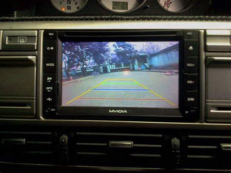 Kamera Parkir Avanza All New Mobil Avanza baru big promo mundur utk semua mobil