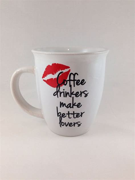 unique shaped coffee mugs unique coffee mugs bing images