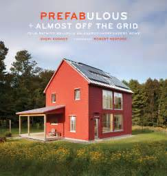 small energy efficient homes passive house the house of the future huffpost