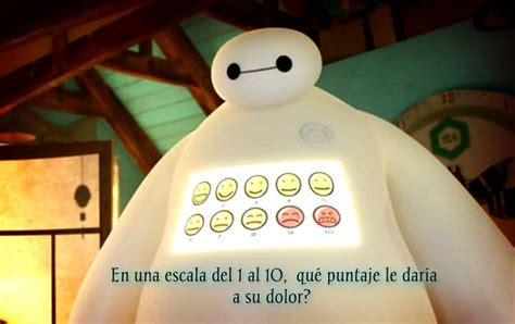 Boneka Si Baymax Set 101 best images about frases de pel 237 cula on disney remus lupin and te amo