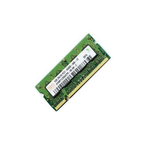 Memory Notebook Ddr2 memorie ram laptop ddr2 hynix 1gb ddr2 sodimm