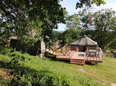 zelt terrasse zelt takla makan 2x25 m 178 h 246 lzerner terrasse