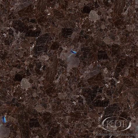 antique brown granite brown antique granite kitchen countertop ideas