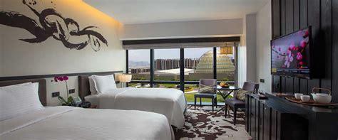nobu hotel deluxe king room nobu deluxe nobu hotel manila