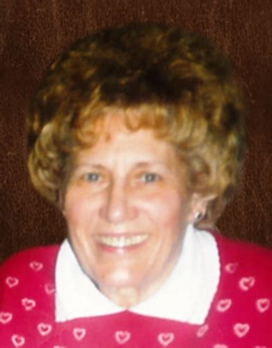 Ferfolia Funeral Home by Eunice Firem Obituary Eunice Firem S Obituary By The The