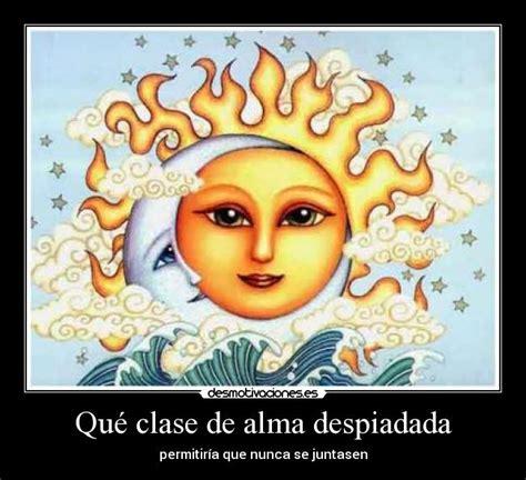 imagenes del sol y luna juntos imagenes sol y luna juntos imagui
