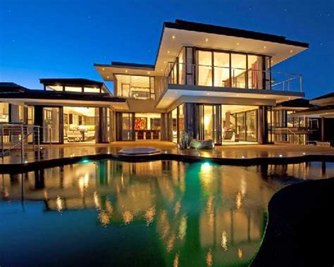 home images hd sweet homes wallpapers luxury house hd wallpapers soft