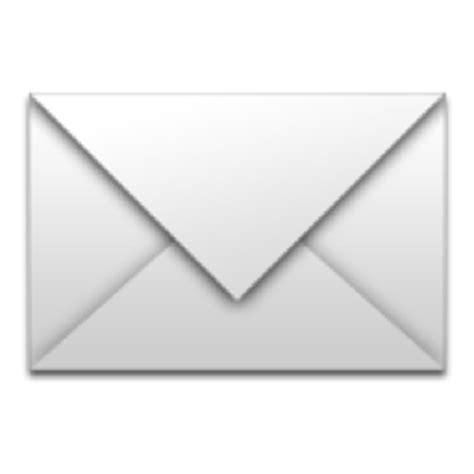 Letter Emoji Meaning Envelope Emoji U 2709 U E103 U 2709 U Fe0f