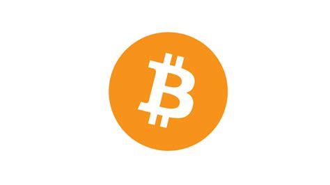 bitcoin symbol bitcoin logo computer logo