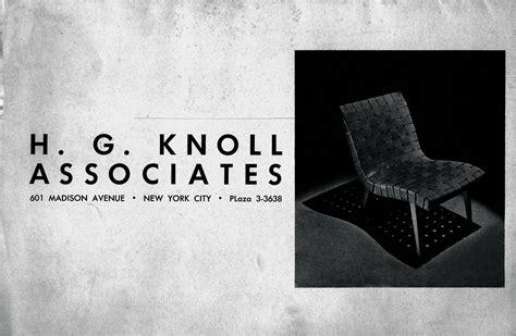 knoll nyc home design store 100 knoll home design store nyc ilan rubin u2014