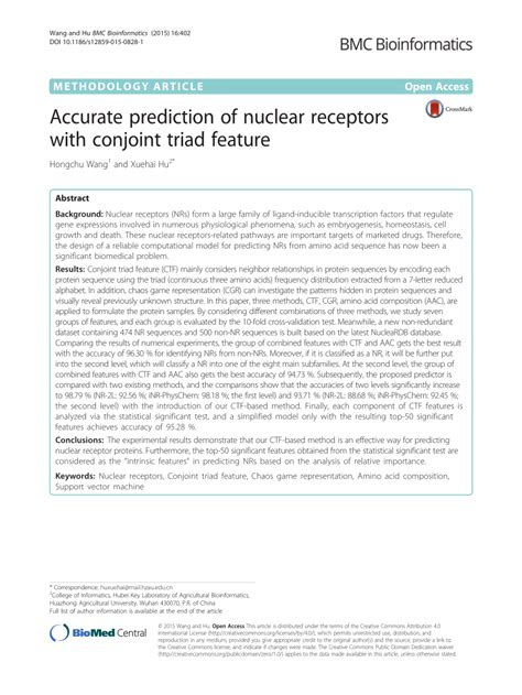 design form and chaos pdf download accurate prediction of nuclear receptors with conjoint
