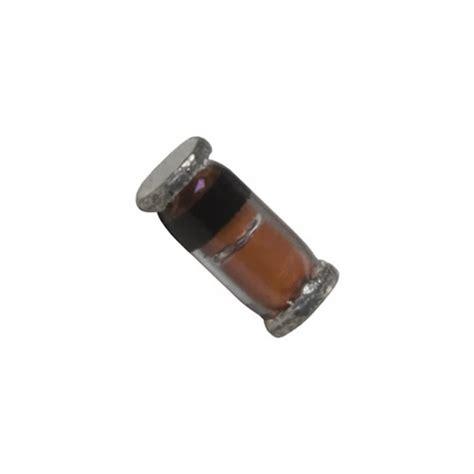 zener diode c27 datasheet zener diode c27 datasheet 28 images bzx79c3v3 datasheet series half watt zeners 1n4735