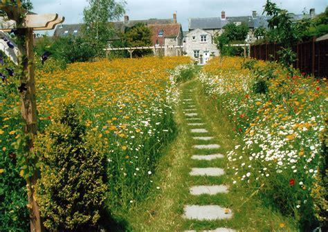 Wilder Garten Ideen by Gardens Search Garden