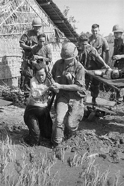 best war cams from afghanistanwarning offensive 1000 images about viet nam war on mekong